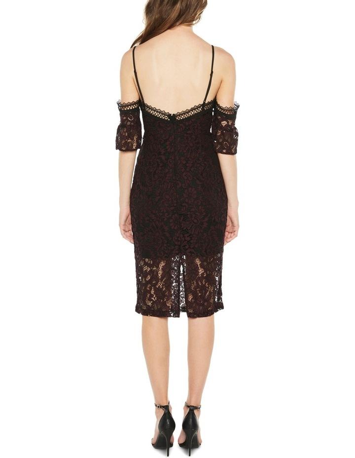Taegen Midi Dress image 2