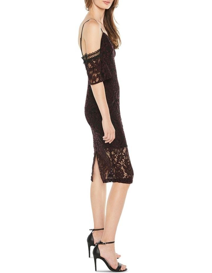 Taegen Midi Dress image 3