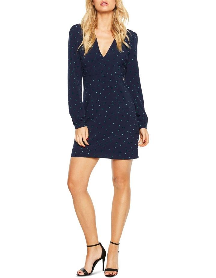 Spotty Dress image 1