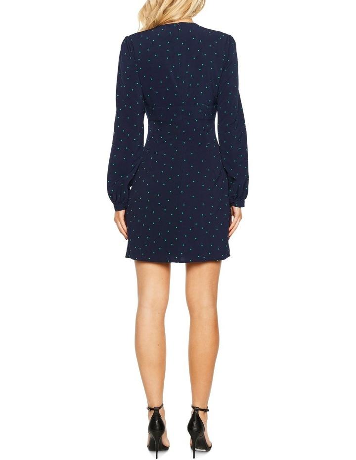 Spotty Dress image 2