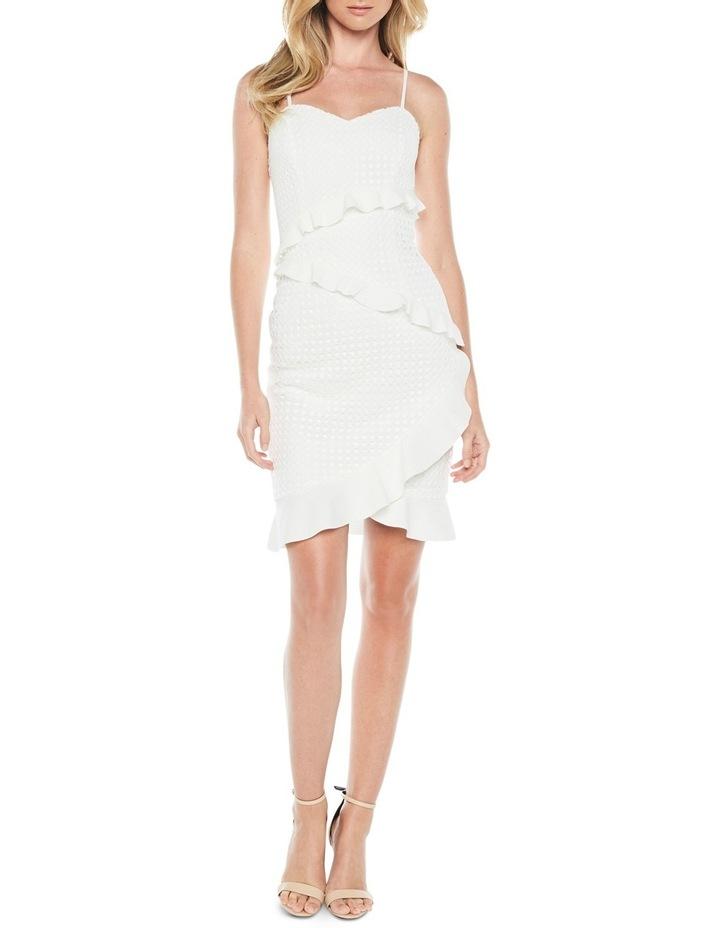 Fae Lace Dress image 1