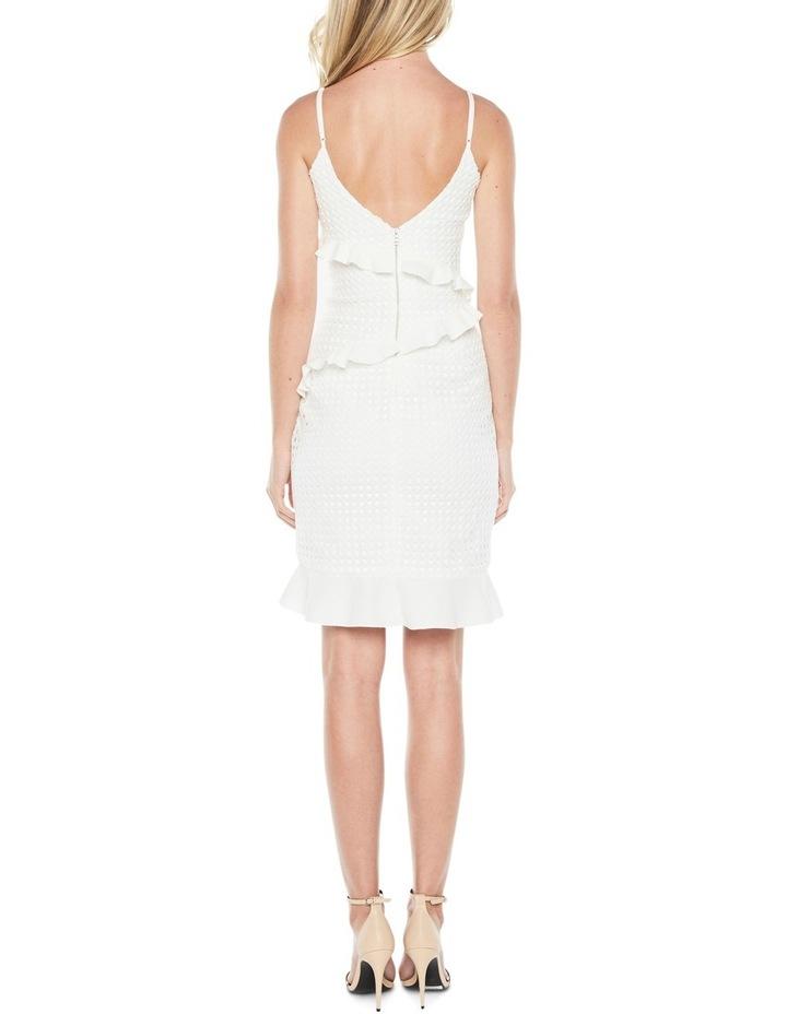 Fae Lace Dress image 2