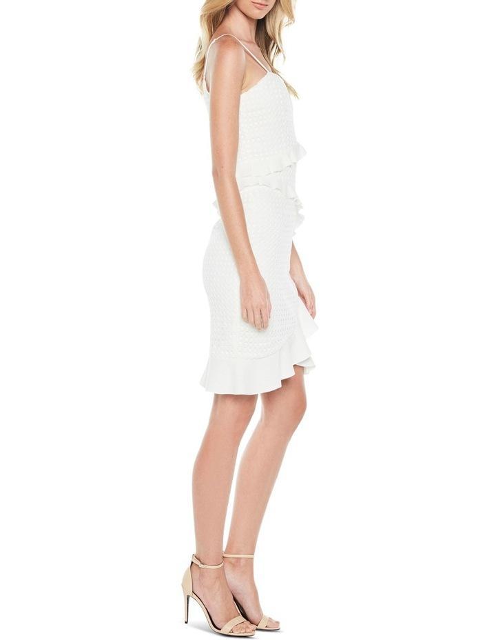 Fae Lace Dress image 3