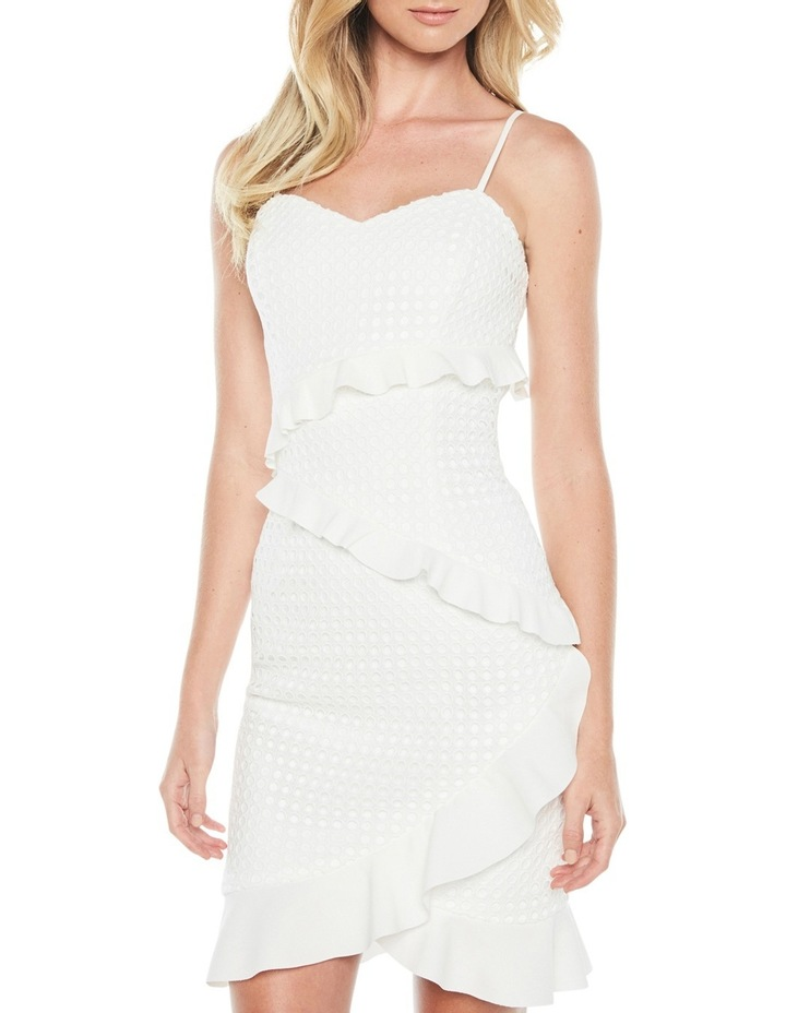 Fae Lace Dress image 4