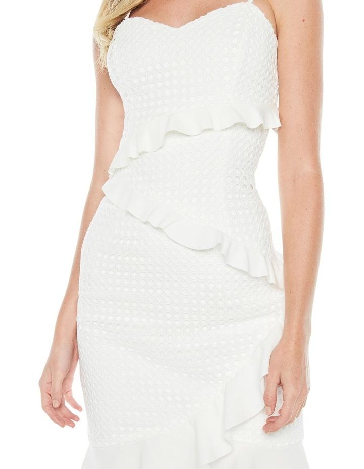 Fae Lace Dress image 5