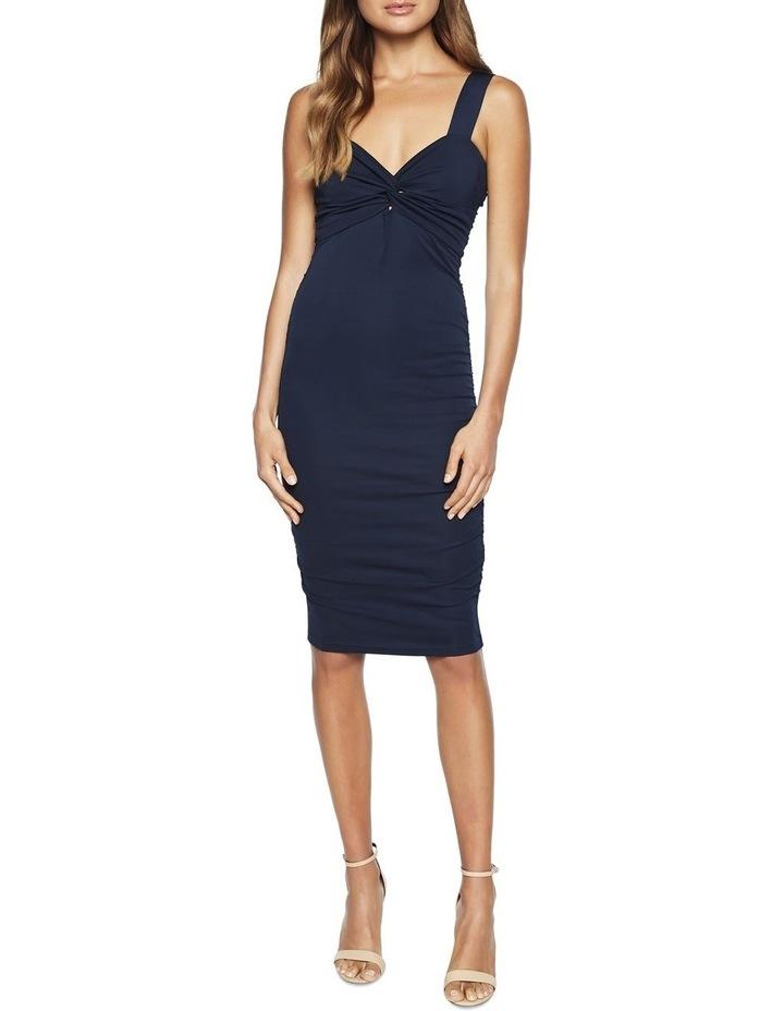 VALENTINE DRESS image 1