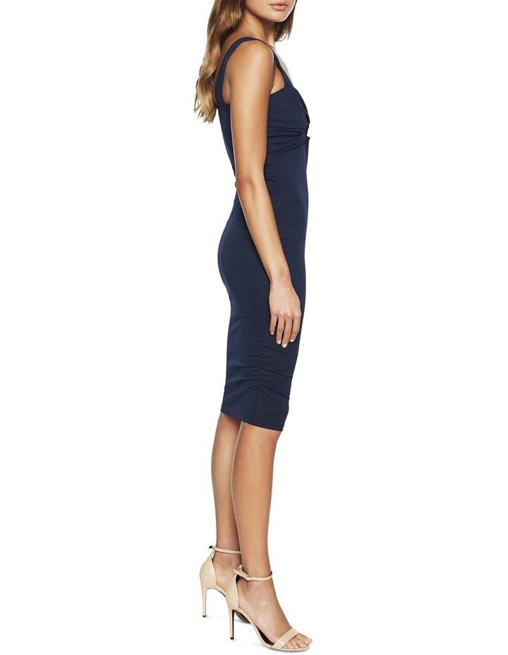 VALENTINE DRESS image 3