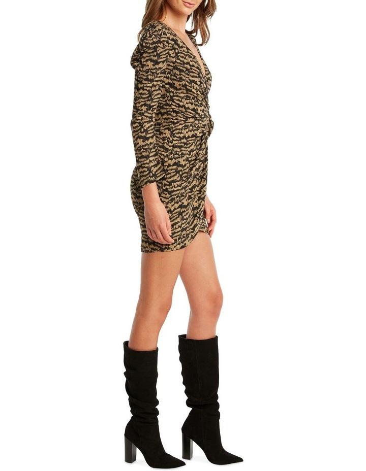Tracey Twist Dress image 2