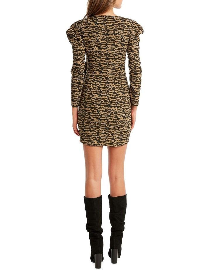 Tracey Twist Dress image 3