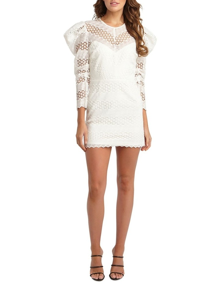 Lana Lace Dress image 1