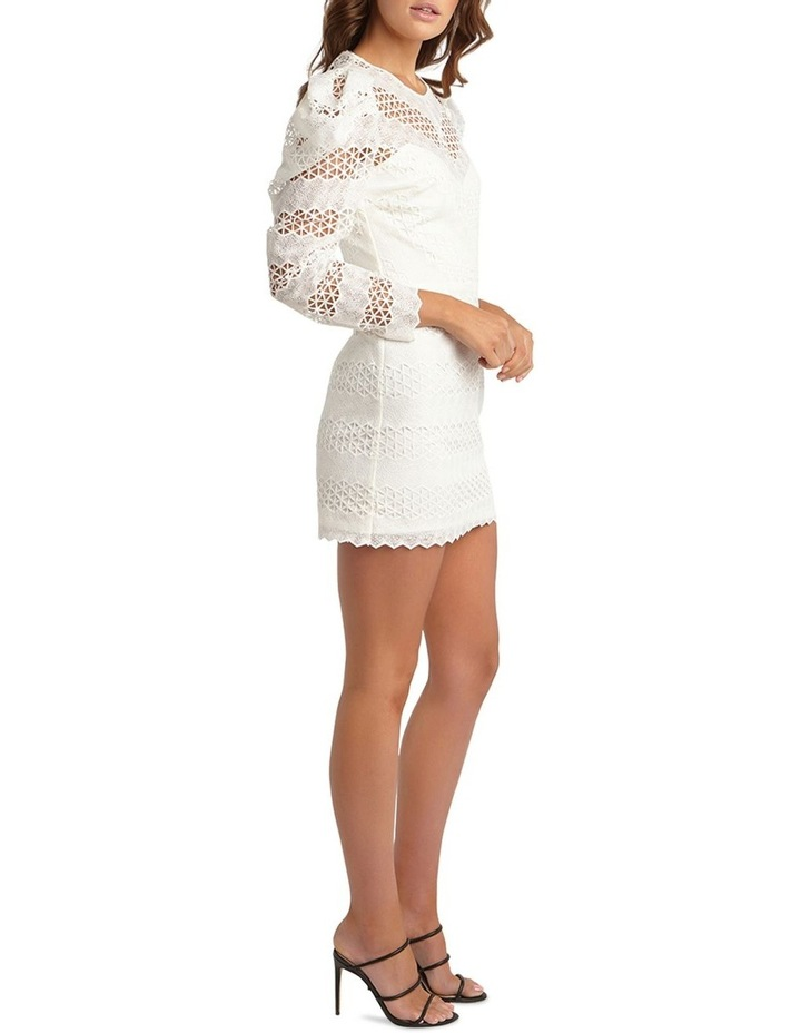 Lana Lace Dress image 3