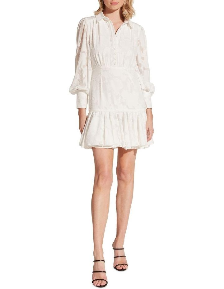 Maisey Mini Dress image 1
