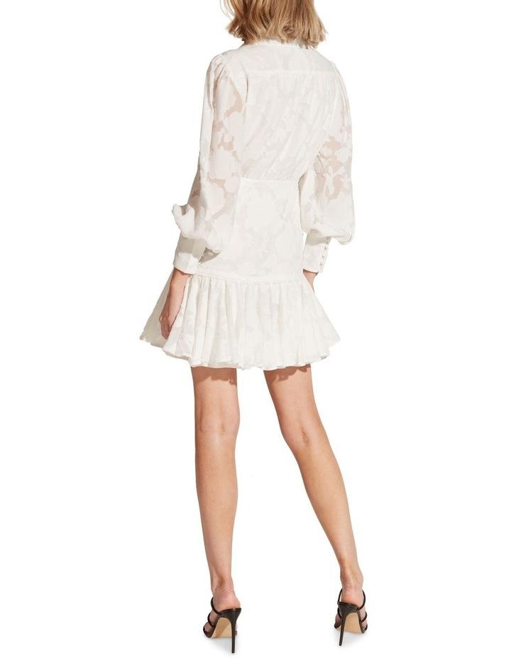 Maisey Mini Dress image 2
