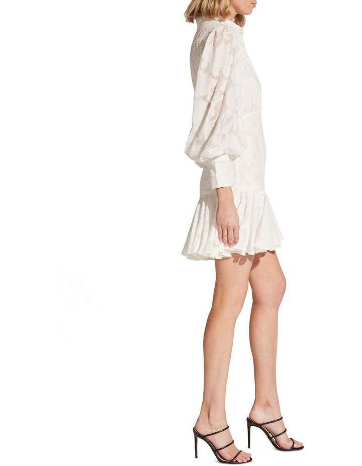 Maisey Mini Dress image 3