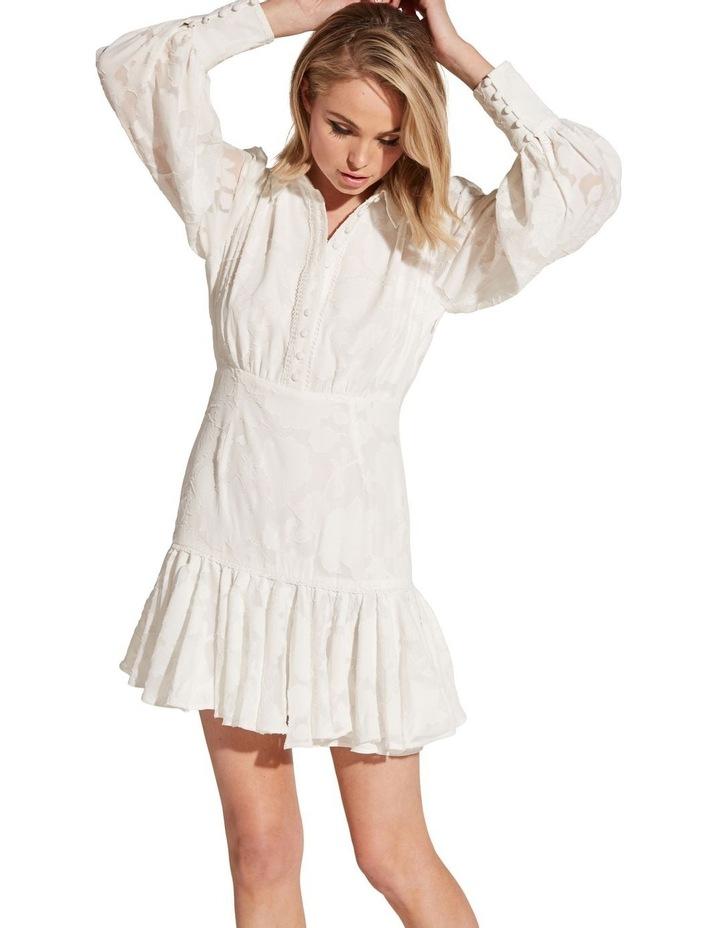 Maisey Mini Dress image 4