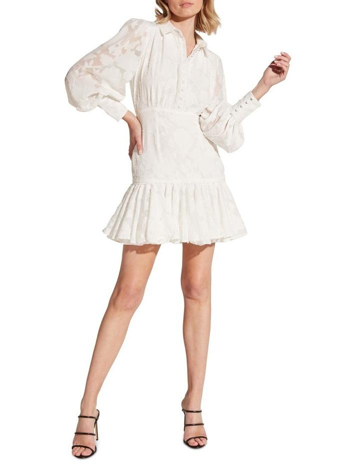 Maisey Mini Dress image 5