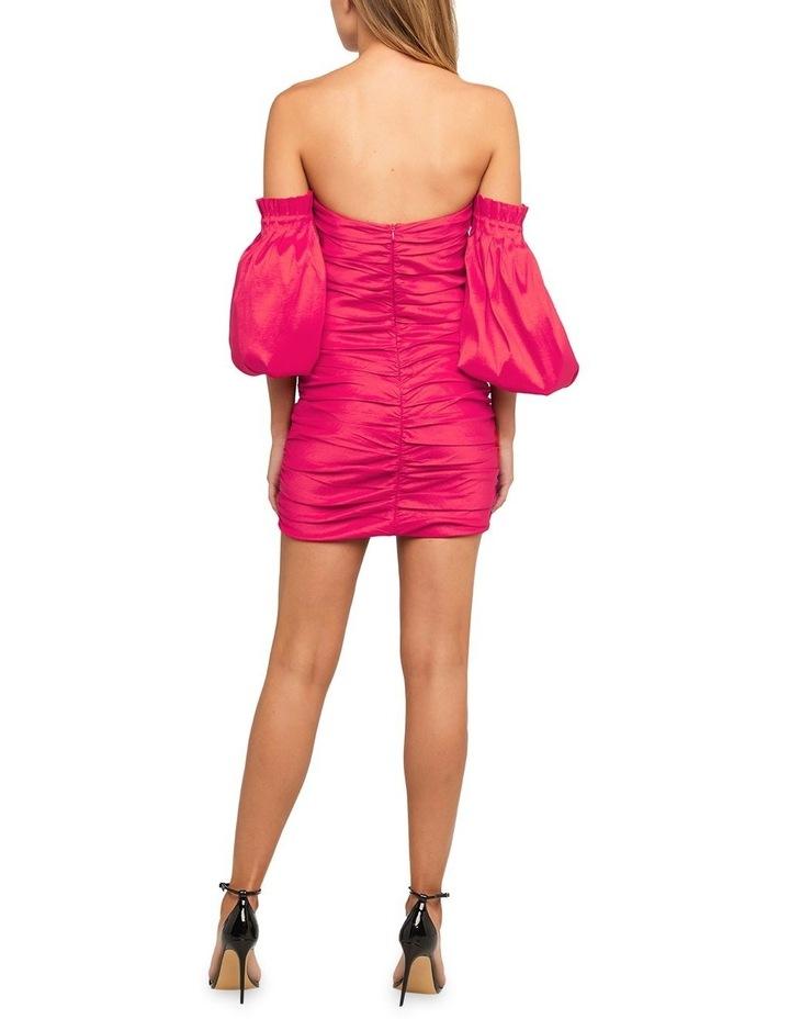 Marissa Mini Dress image 2