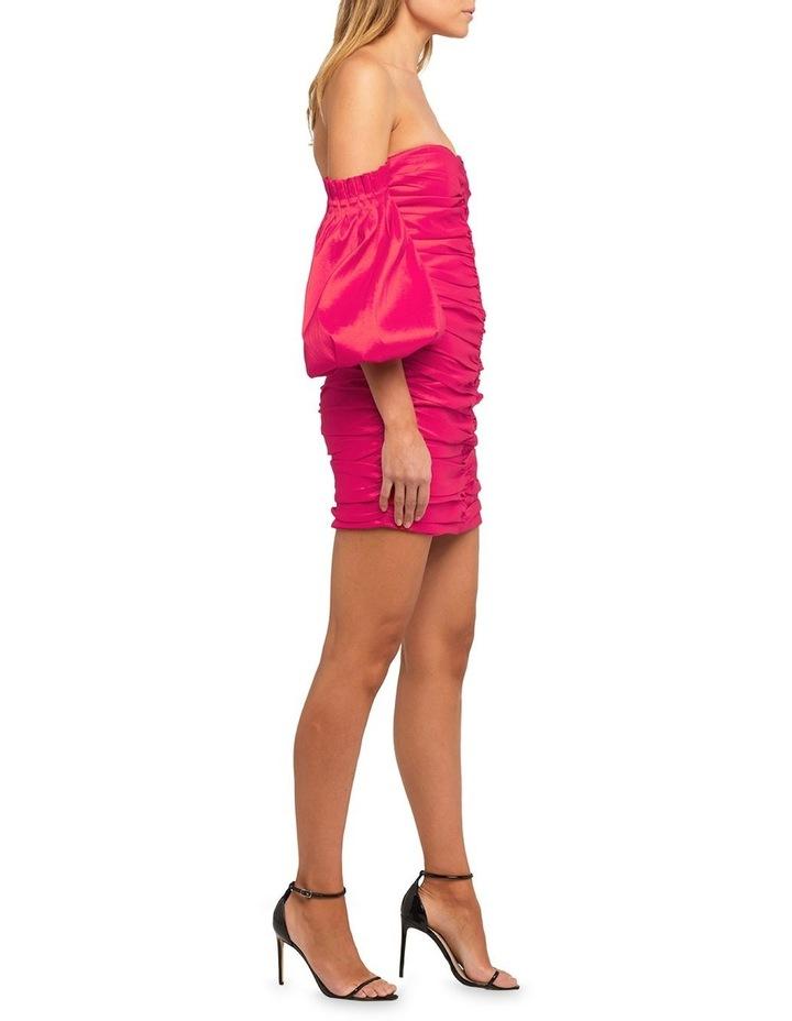Marissa Mini Dress image 3