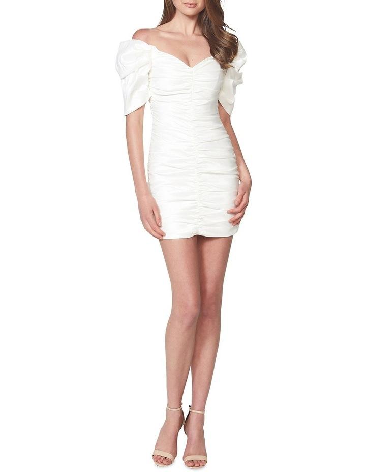 Issey Mini Dress image 1