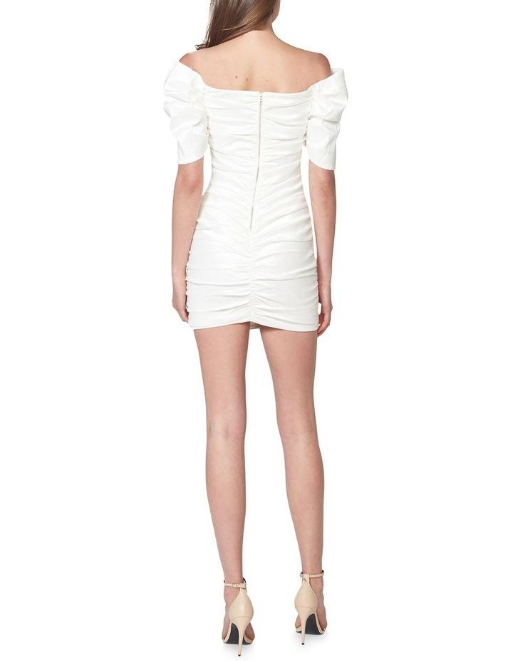 Issey Mini Dress image 2