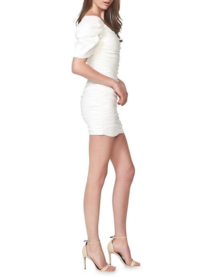Issey Mini Dress image 3