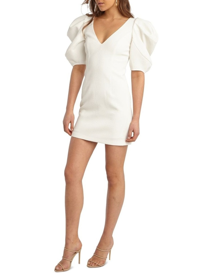 Fergie Mini Dress image 1