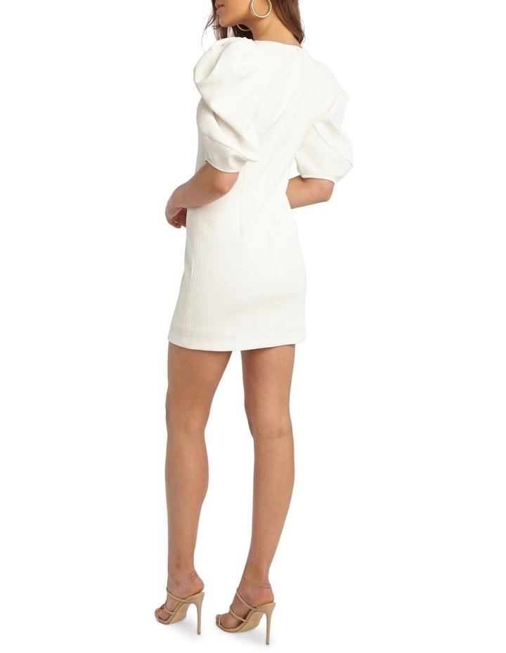 Fergie Mini Dress image 2