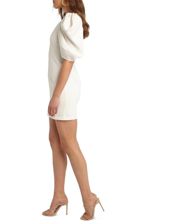 Fergie Mini Dress image 3