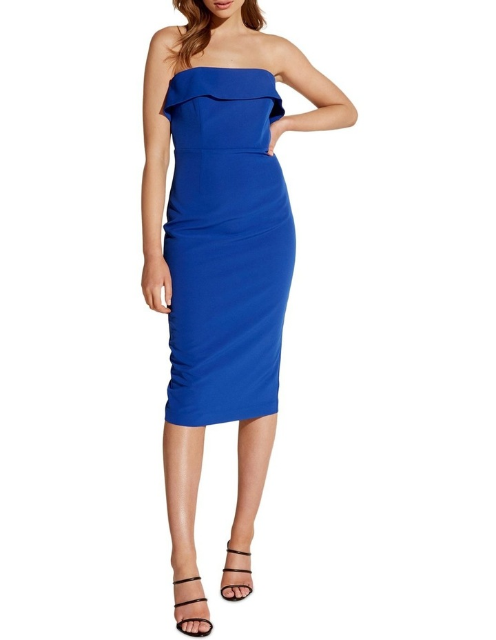 Zoriana Midi Dress image 1