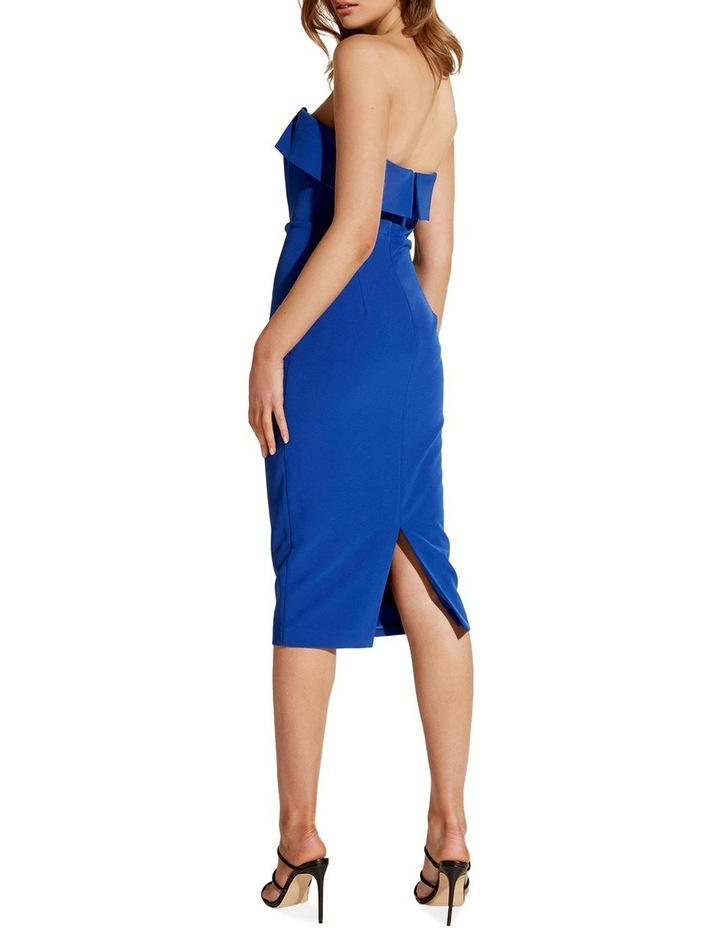 Zoriana Midi Dress image 2