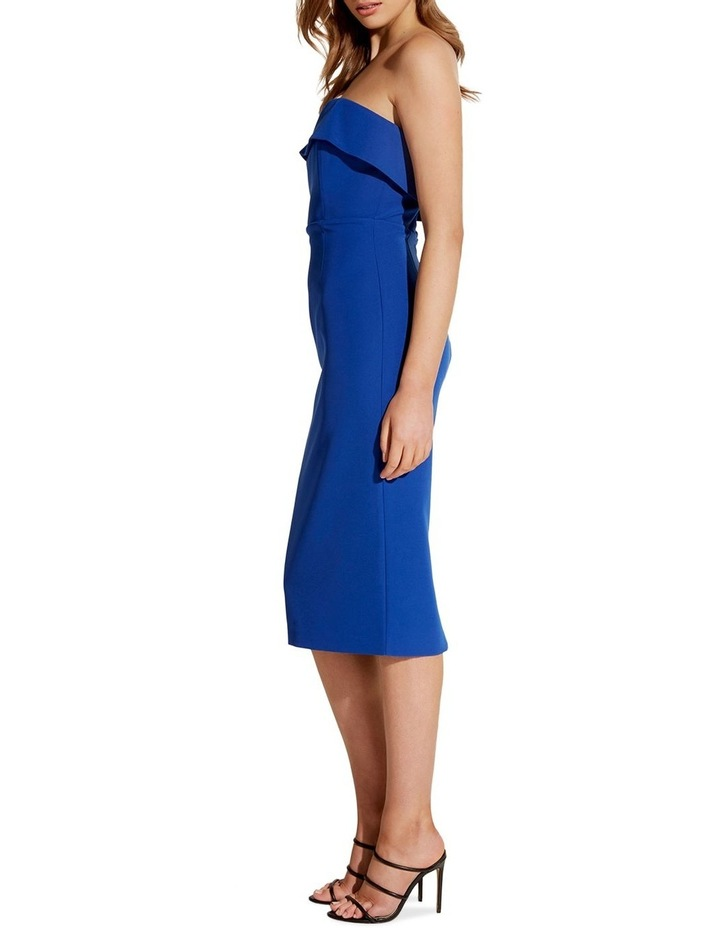 Zoriana Midi Dress image 3