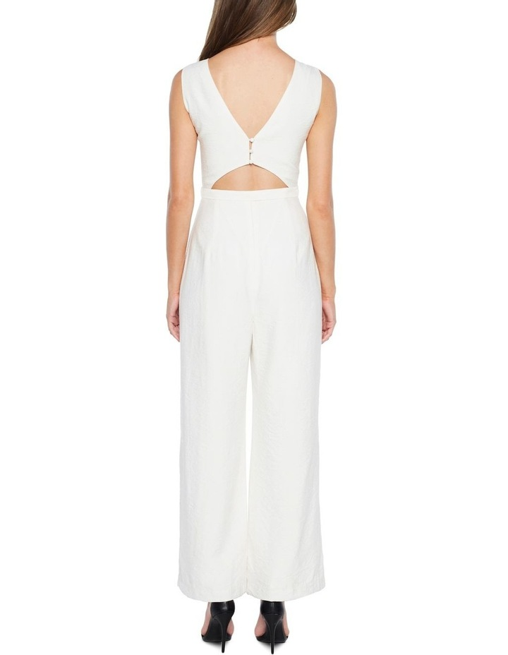 Cut Out Jumpsuit image 2