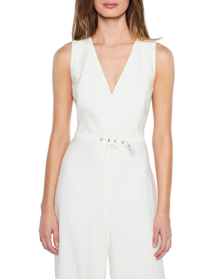 Cut Out Jumpsuit image 4