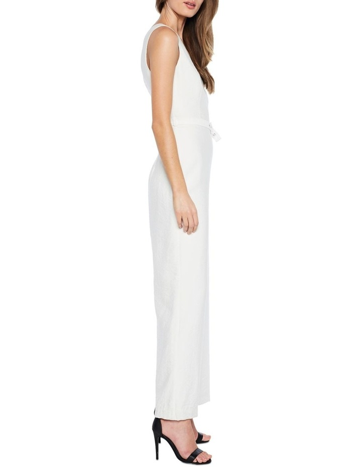 Cut Out Jumpsuit image 5