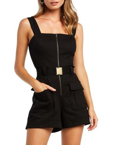 ba33ade1a051 Miss Shop Jumpsuits   Playsuits