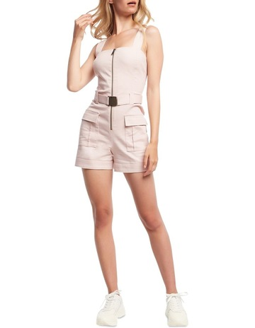 9772de100a2 Women s Jumpsuits   Playsuits