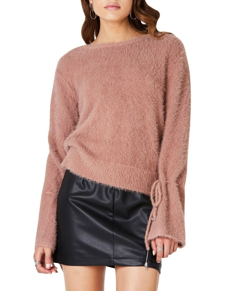 SOFT TOUCH JUMPER image 1
