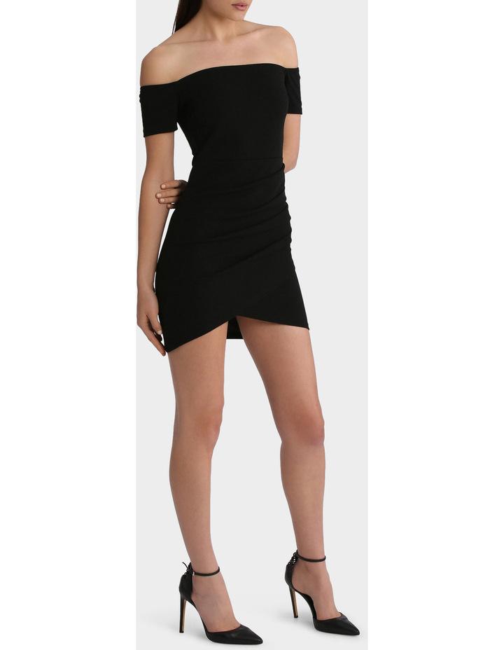 First Heart Dress image 2