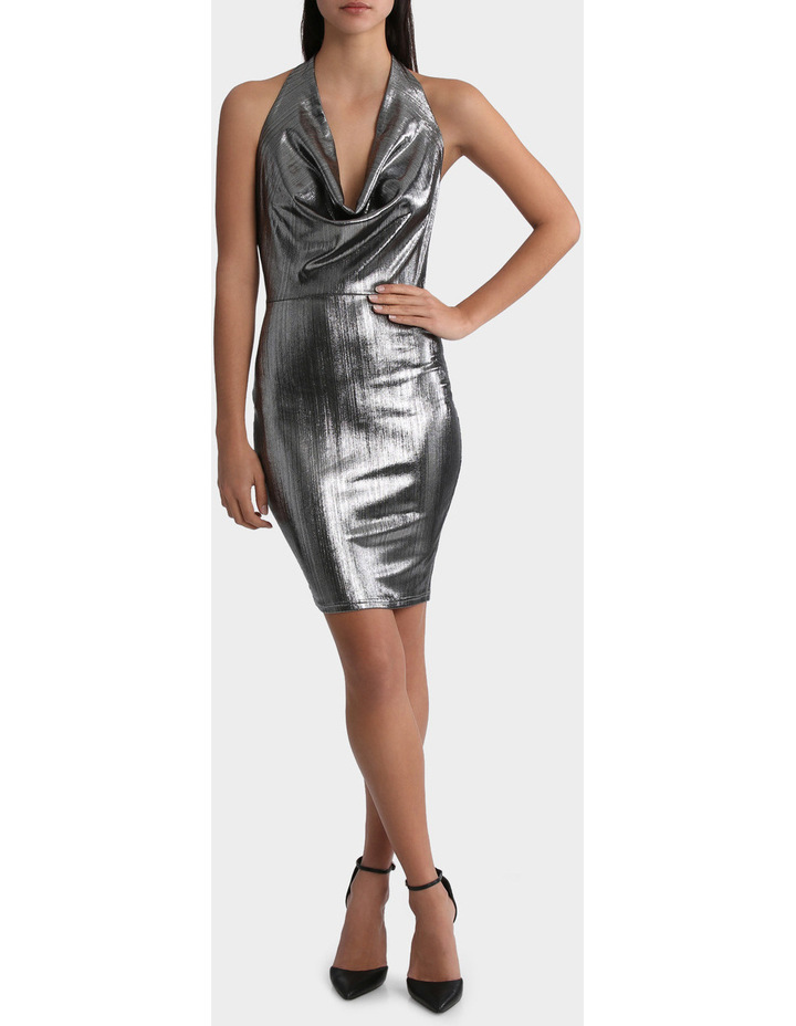 Shine On Dress image 1