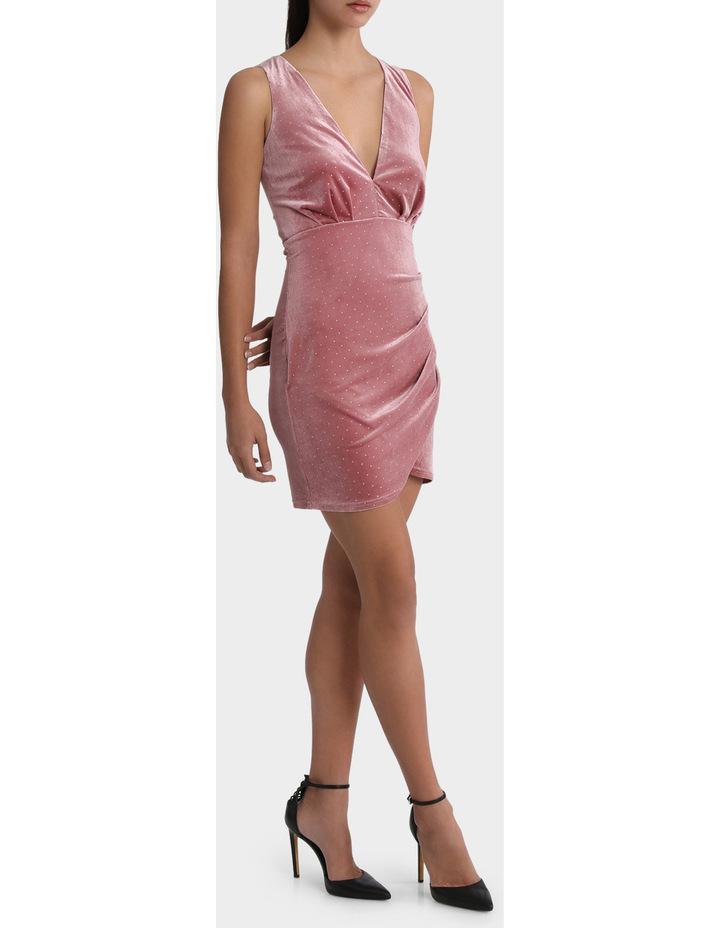 Absorber Dress image 2