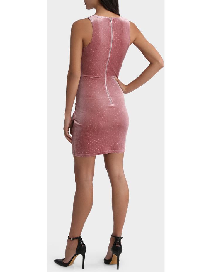 Absorber Dress image 3