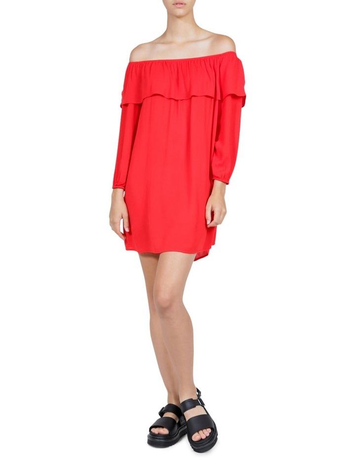 Ots Layered Dress image 1