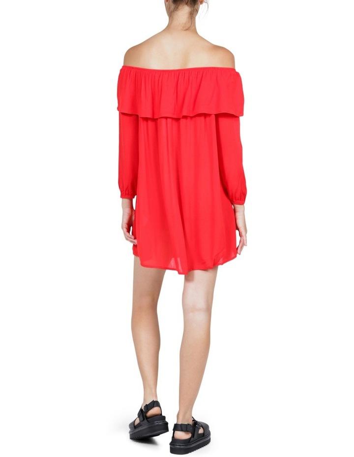 Ots Layered Dress image 2
