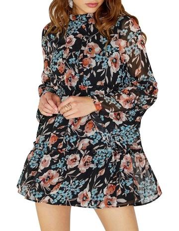 160dbaf7c457 Women's Dresses | Women's Dresses | MYER