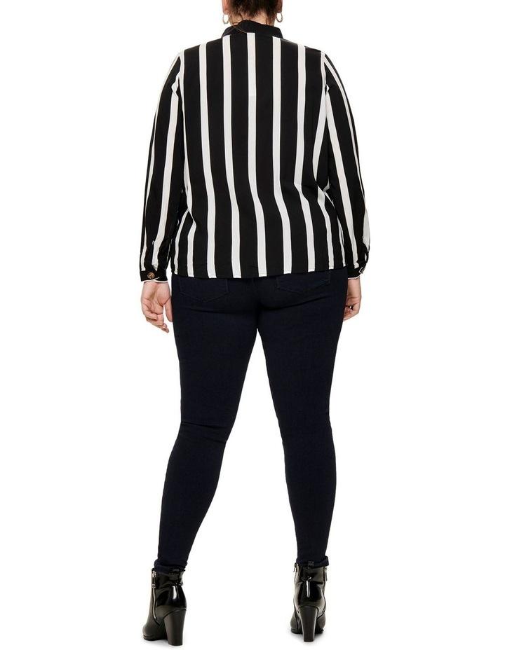 da587edb50 Women s Plus Size Tops