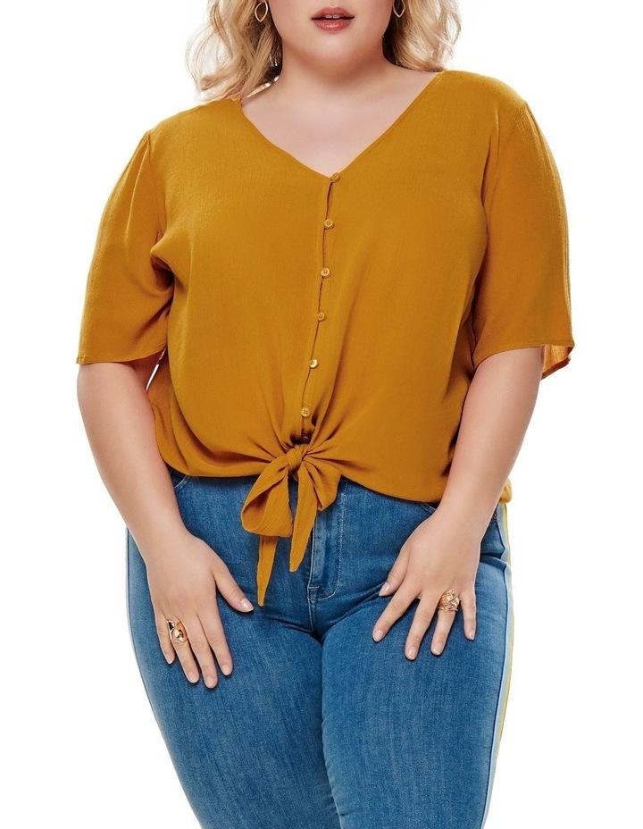 Savannah Short Sleeve Shirt image 2
