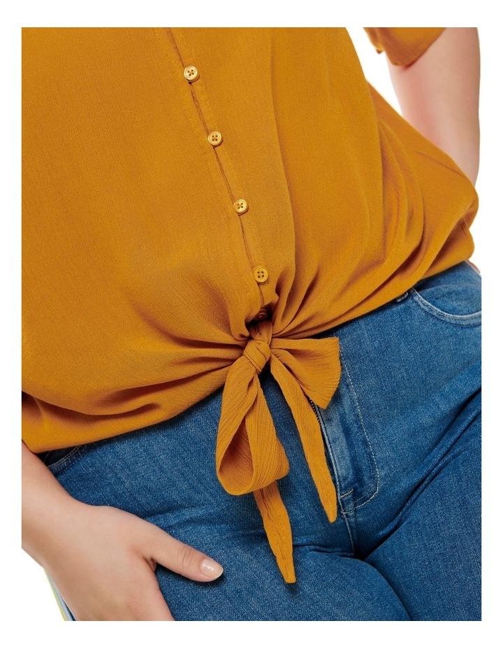 Savannah Short Sleeve Shirt image 3
