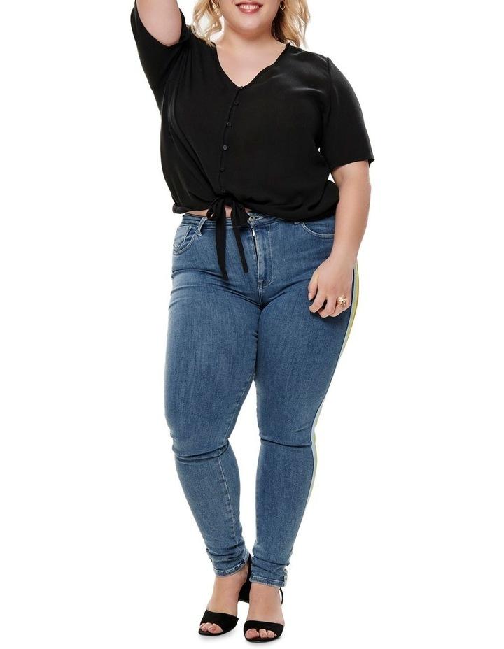 Savannah Short Sleeve Shirt image 1