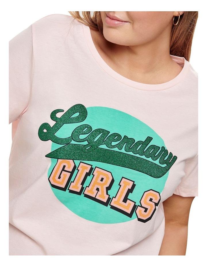 Legend T-Shirt image 4