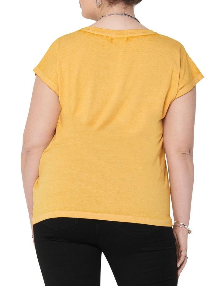 Noizy Short Sleeve T-Shirt image 2